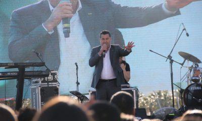 mehmet kocadon marmariste MARMARİS'TE MEHMET KOCADON SEVGİSİ MARMARIS MEHMET KOCADON 15 400x240