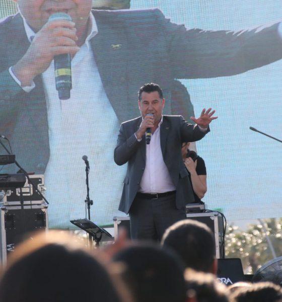 mehmet kocadon marmariste MARMARİS'TE MEHMET KOCADON SEVGİSİ MARMARIS MEHMET KOCADON 15 560x600