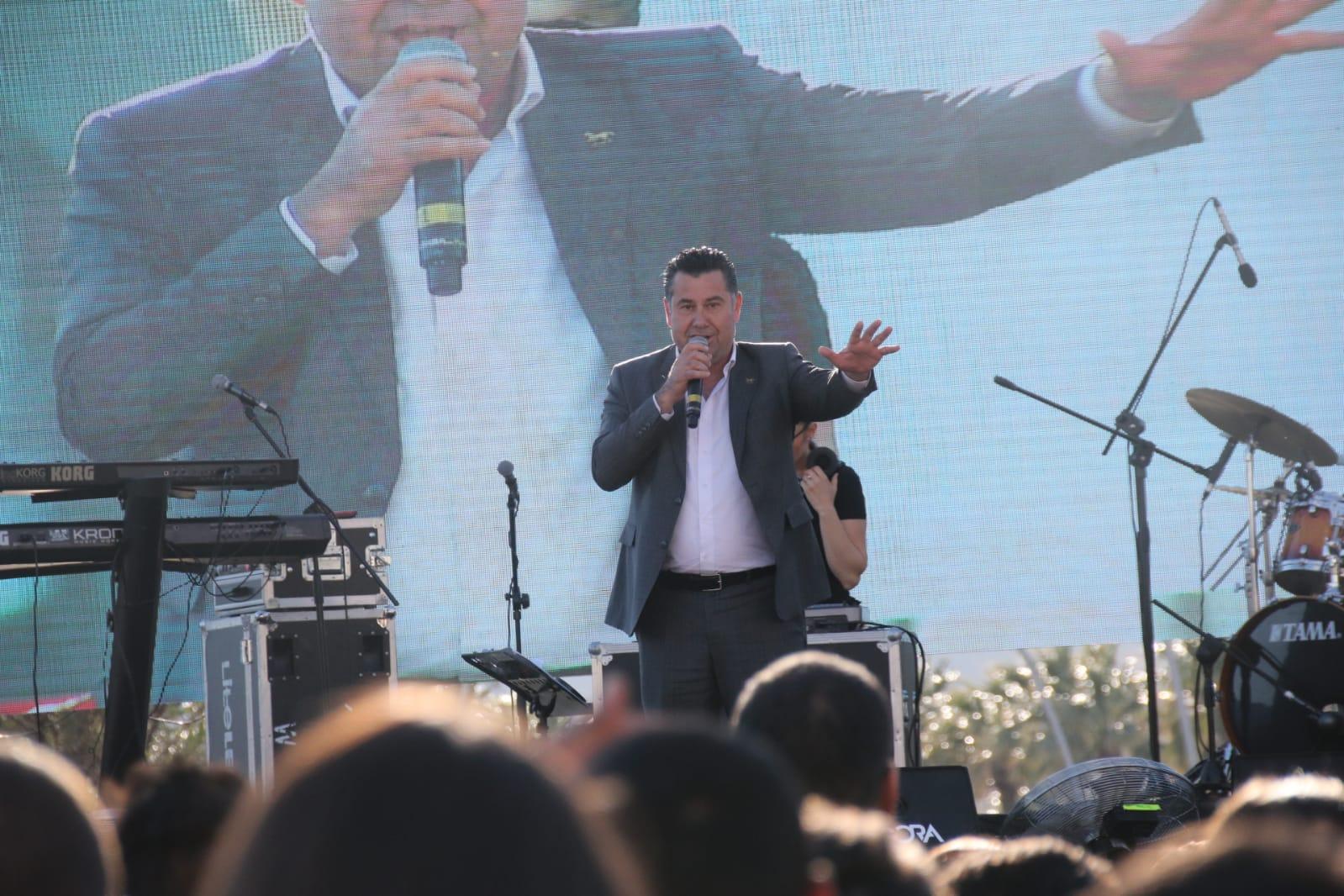 mehmet kocadon marmariste MARMARİS'TE MEHMET KOCADON SEVGİSİ MARMARIS MEHMET KOCADON 15