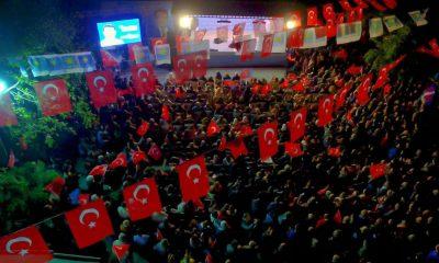 mehmet tosun MEHMET TOSUN BİTEZ'DE BİNLERE SESLENDİ… MEHMET TOSUN B  TEZ M  T  NG 2 400x240