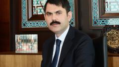 """""""BODRUM- KAŞ ARASINA BİSİKLET YOLLARI"""" PROJELERİ HAZIR…"""