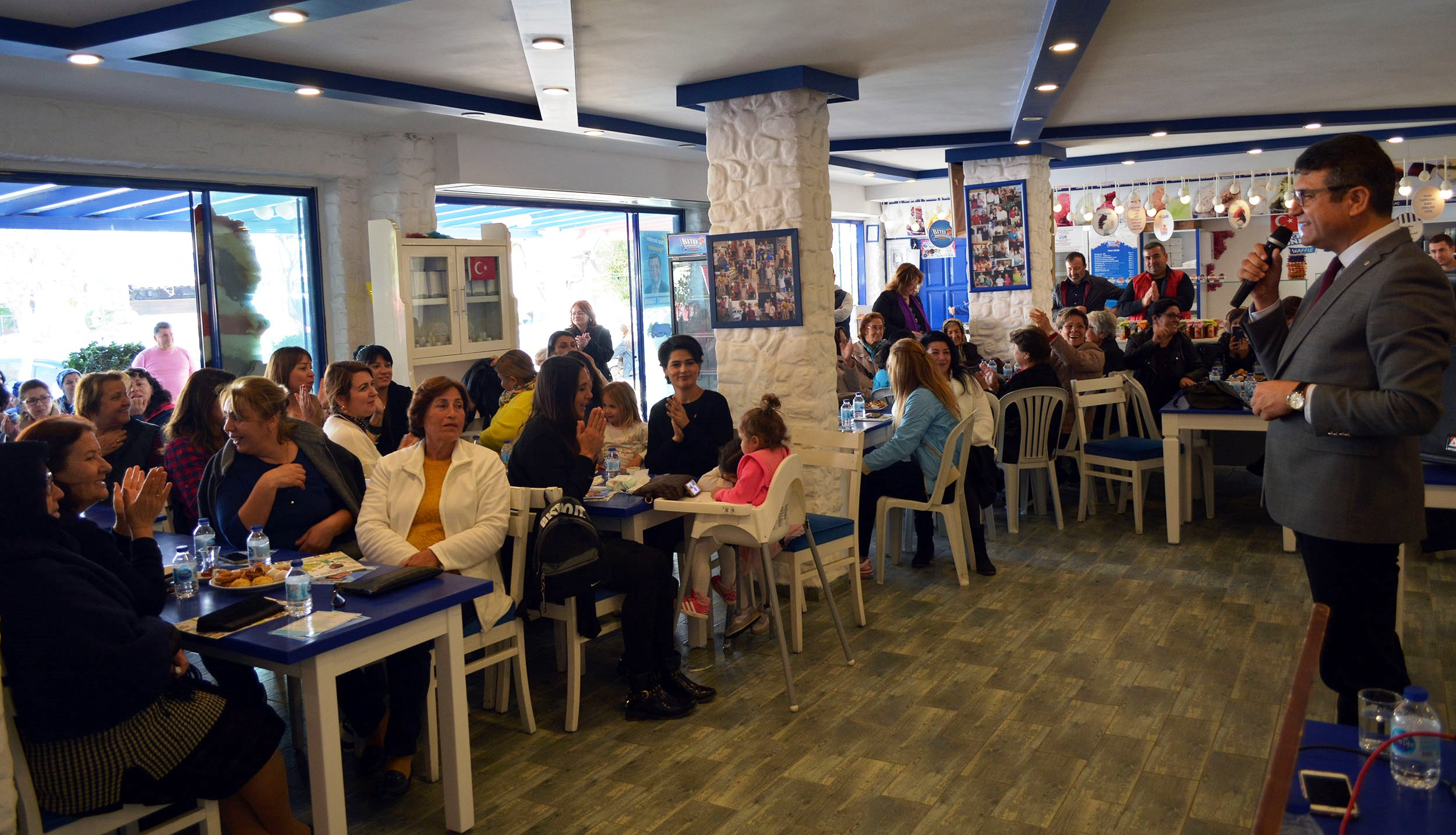 mehmet tosun MEHMET TOSUN: BİTEZ'E DE İYİ GELECEĞİZ… mehmet tosun bitez saha calismasi 4
