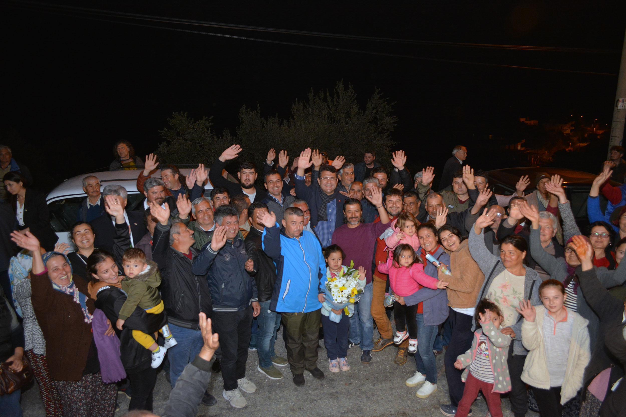 mehmet tosun MEHMET TOSUN: BODRUM'DA DEĞİŞİM ŞART… mehmet tosun mazi 2