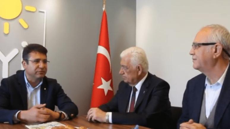mehmet tosun OSMAN GÜRÜN: YOLUNUZ AÇIK OLSUN… osman gurun iyi parti ziyaret 2