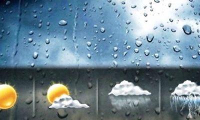 meteorolojİ METEOROLOJİDEN UYARI… METEOROLOJ   400x240