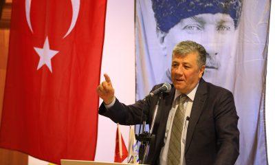 oktay akbal MUĞLA SEVDALISI OKTAY AKBAL ANILDI… Oktay Akbal    Cumhuriyet Mug  la   dan Dog  du    etkinlig  i ile an  ld   4 400x240