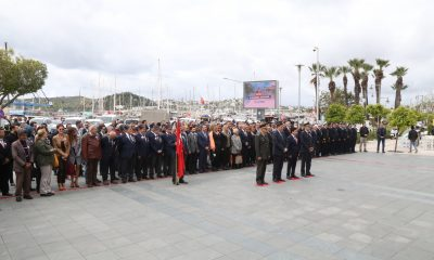 polİs teŞkİlati POLİS GÜNÜ ETKİNLİKLERLE KUTLANIYOR… TURK POLIS TESKILATI 3 400x240