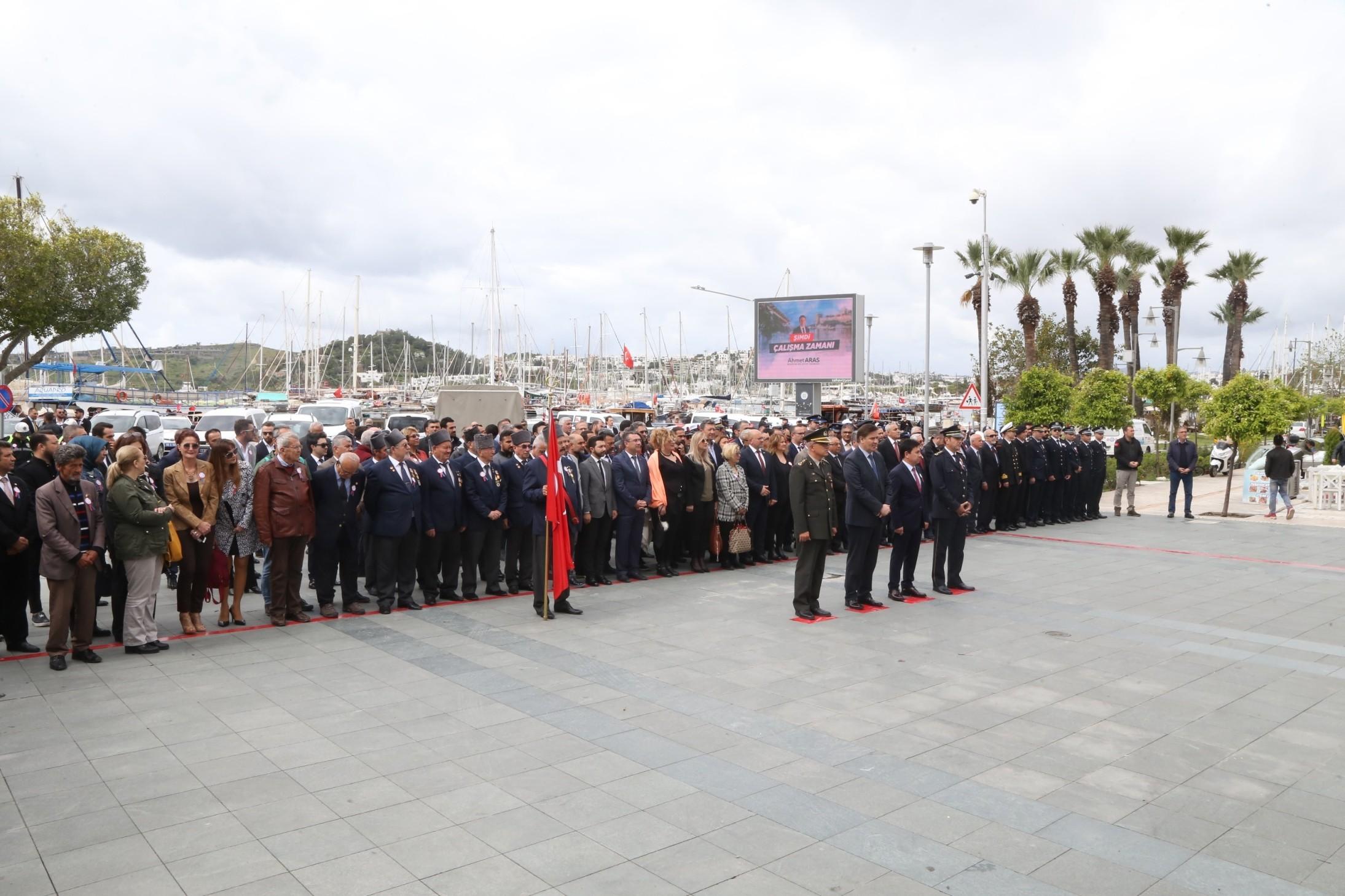 polİs teŞkİlati POLİS GÜNÜ ETKİNLİKLERLE KUTLANIYOR… TURK POLIS TESKILATI 3