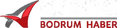 Arena Bodrum Haber