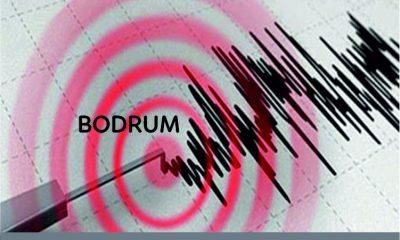 bodrum deprem BODRUM KÜÇÜK DEPREMLERLE SALLANMAYA DEVAM EDİYOR… bodrum deprem 3 400x240