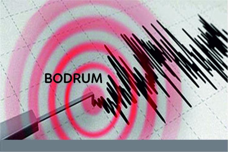 bodrum deprem BODRUM KÜÇÜK DEPREMLERLE SALLANMAYA DEVAM EDİYOR… bodrum deprem 3