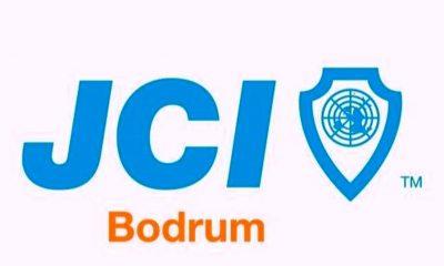 bodrum jcı JCI BODRUM, MARKALAŞMA SEMİNERİ DÜZENLİYOR… bodrum jc   logo 400x240