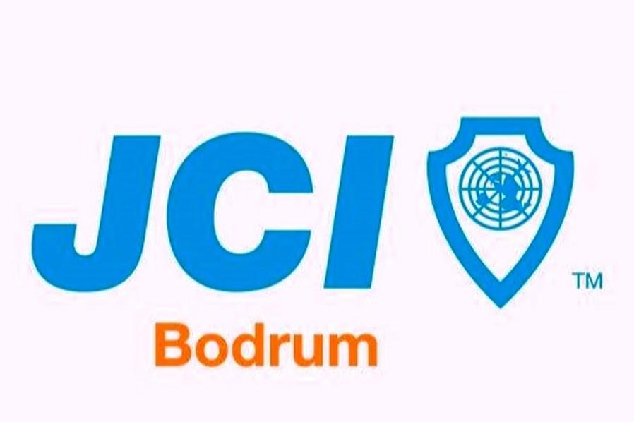 bodrum jcı JCI BODRUM, MARKALAŞMA SEMİNERİ DÜZENLİYOR… bodrum jc   logo