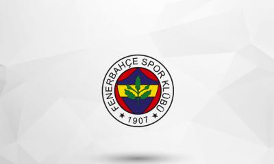 bodrum fenerbahçeliler derneği BODRUM FENERBAHÇELİLER DERNEĞİ'NDEN ANLAMLI GİRİŞİM… fb logo 400x240
