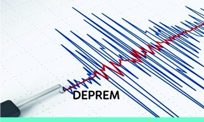 mİlas MİLAS'DA DEPREM… mu  la deprem 400x240