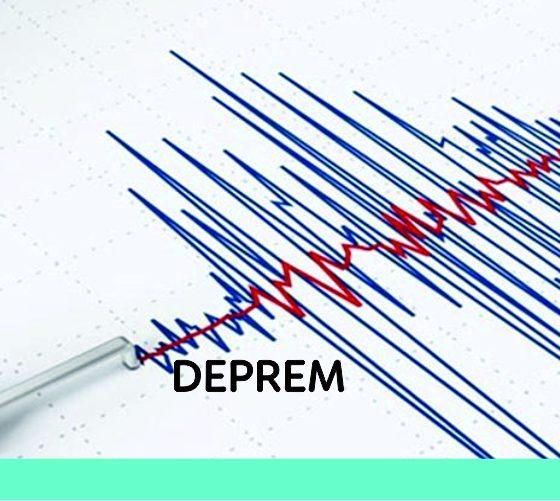 mİlas MİLAS'DA DEPREM… mu  la deprem 560x501