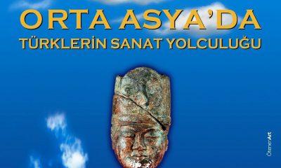 bodrum halk eğitim merkezi BU YOLCULUĞU KAÇIRMAYIN… orta asya da turkler 2 400x240
