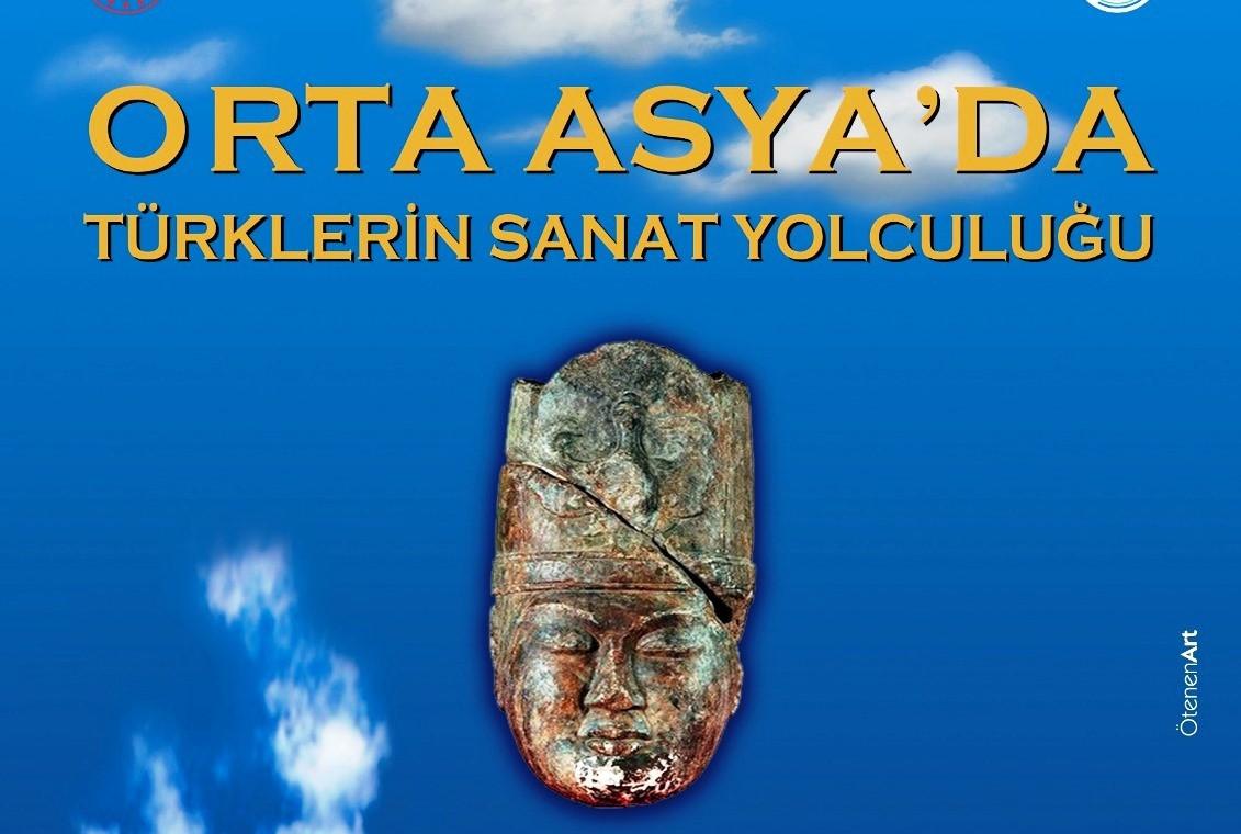 bodrum halk eğitim merkezi BU YOLCULUĞU KAÇIRMAYIN… orta asya da turkler 2