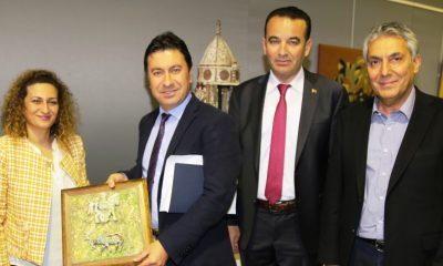 tÜrklerİn sanat yolculuĞu TÜRKLERİN SANAT YOLCULUĞU BODRUM'UN TAKİBİNDE… orta asya turklerin sanat yolculugu 5 400x240