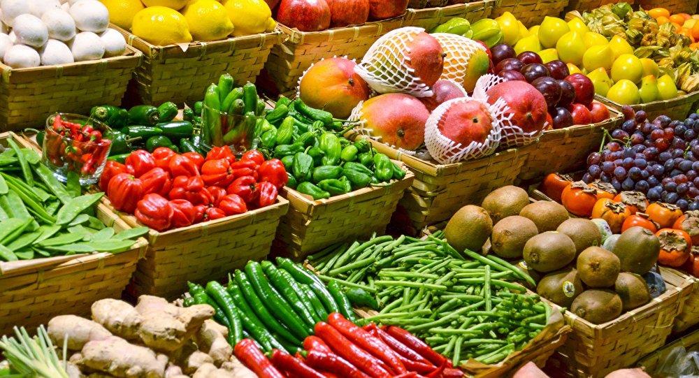 aydin MUĞLA'NIN MART AYI ENFLASYON RAKAMI % 0.95… pazar yeri