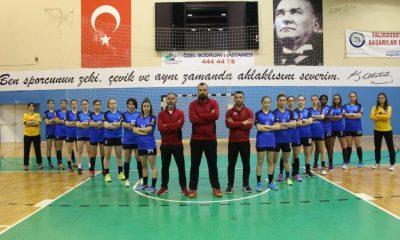 yalıkavakspor MEHMET ESEN: YALIKAVAKSPOR'DA HERŞEY YOLUNDA… yal  kavak spor 400x240