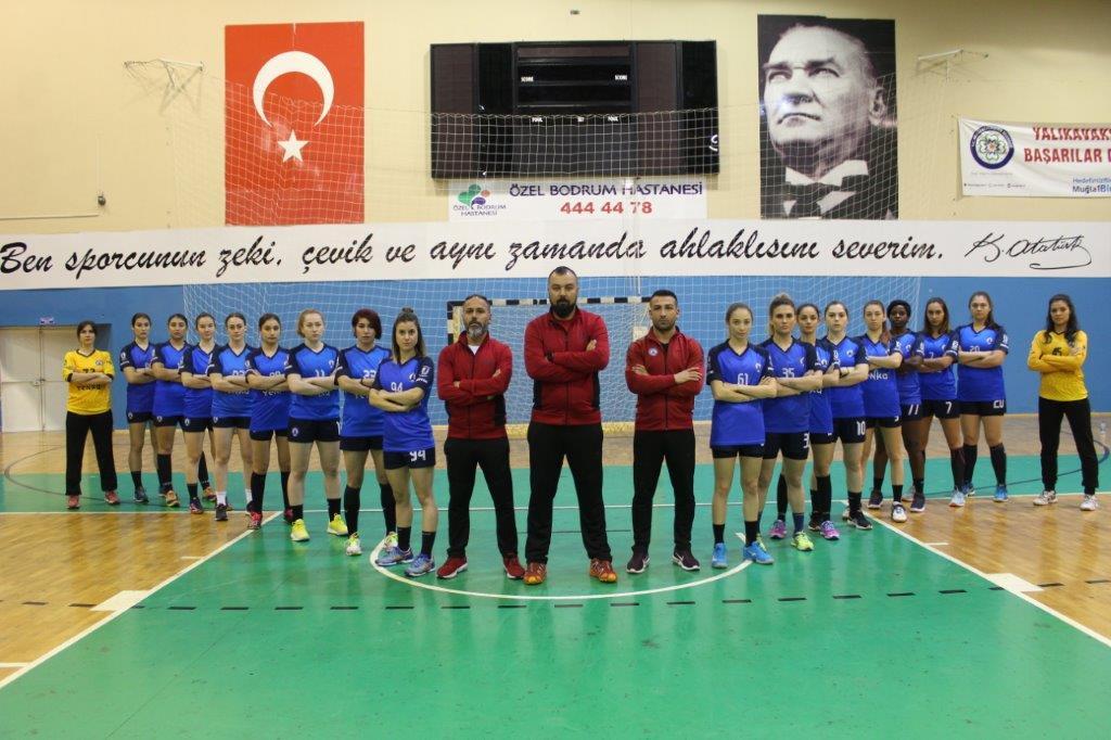 yalıkavakspor MEHMET ESEN: YALIKAVAKSPOR'DA HERŞEY YOLUNDA… yal  kavak spor