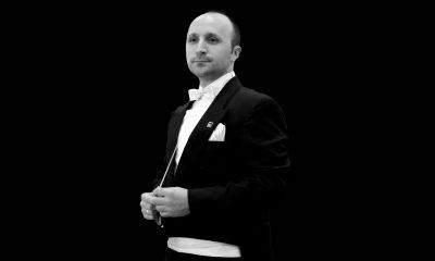 uğur sayınbatur BODRUM'DA MUHTEŞEM 19 MAYIS KONSERİ… Ugur Sayinbatur 400x240