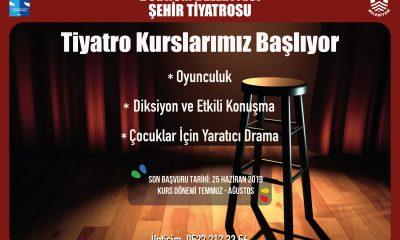 bodrum belediyesi Şehir tiyatrosu ŞEHİR TİYATROSU KURSLARI BAŞLIYOR… bodrum   ehir tiyatrosu kurs 400x240