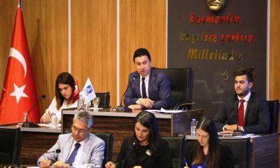 bodrum belediyesi BELEDİYE MECLİSİ YARIN TEK MADDEYLE OLAĞANÜSTÜ TOPLANIYOR… bodrum belediye meclisi 1 400x240