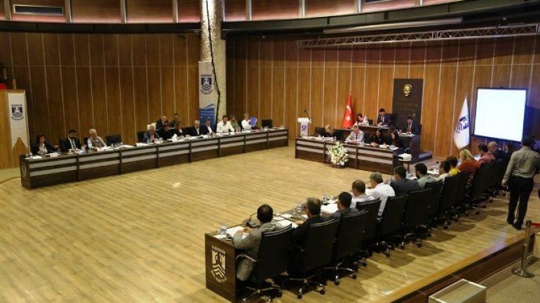 Meclis 2 Temmuz'da Toplanıyor…