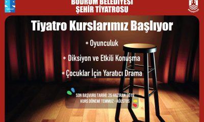 bodrum şehir tiyatrosu BODRUM ŞEHİR TİYATROSU KURSLARI BAŞLIYOR… bodrum sehir tiyatrosu kurslari 400x240