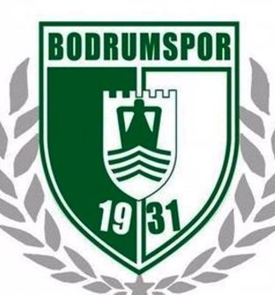 bodrumspor BODRUMSPOR'UN HİSSELERİ SATIŞA ÇIKTI… bodrumspor logo 560x600