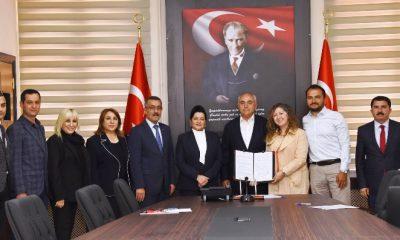 ahmet fuat türkmen EMEKLİ ÖĞRETMENDEN ÖRNEK DAVRANIŞ… bsn 9063 400x240