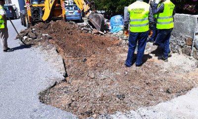 bodrum belediyesi ekipleri SEZONA HAZIRLIK TAM GAZ DEVAM EDİYOR… daha g  zel bodrum i  in 8 400x240