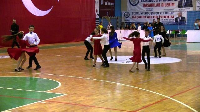 cem demir DÜNYA DANS ŞAMPİYONASI BODRUM'A YAKIŞIR… dans   ampiyonas   5
