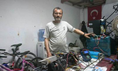 TURGUTREİSLİ HAYRİ USTA DESTEK BEKLİYOR… turgutreis haber 2 400x240