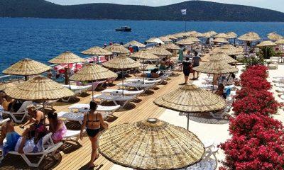 kültür ve turizm bakanlığı BAKANLIK PLAJINDA ŞEZLONG ARTIK ÜCRETLİ… tavsanburnu halk plaji 1 400x240