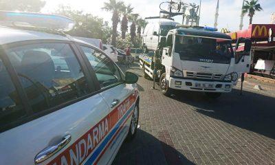 mehmet hilmi caddesi TRAFİK EKİPLERİ TURGUTREİS'TE GÖZ AÇTIRMIYOR… turgutreis jandarma tarfik 1 400x240