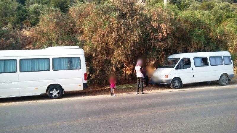 bodrum belediyesi zabıta müdürlüğü ZABITA GÖZ AÇTIRMIYOR… zab  ta g  z a  t  rm  yor 1