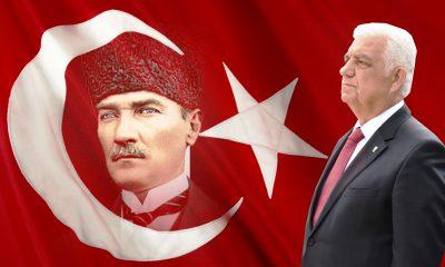 osman gürün OSMAN GÜRÜN: EGEMENLİK KAYITSIZ ŞARTSIZ MİLLETİNDİR… Ba  kan G  r  nden 15 Temmuz mesaj   400x240