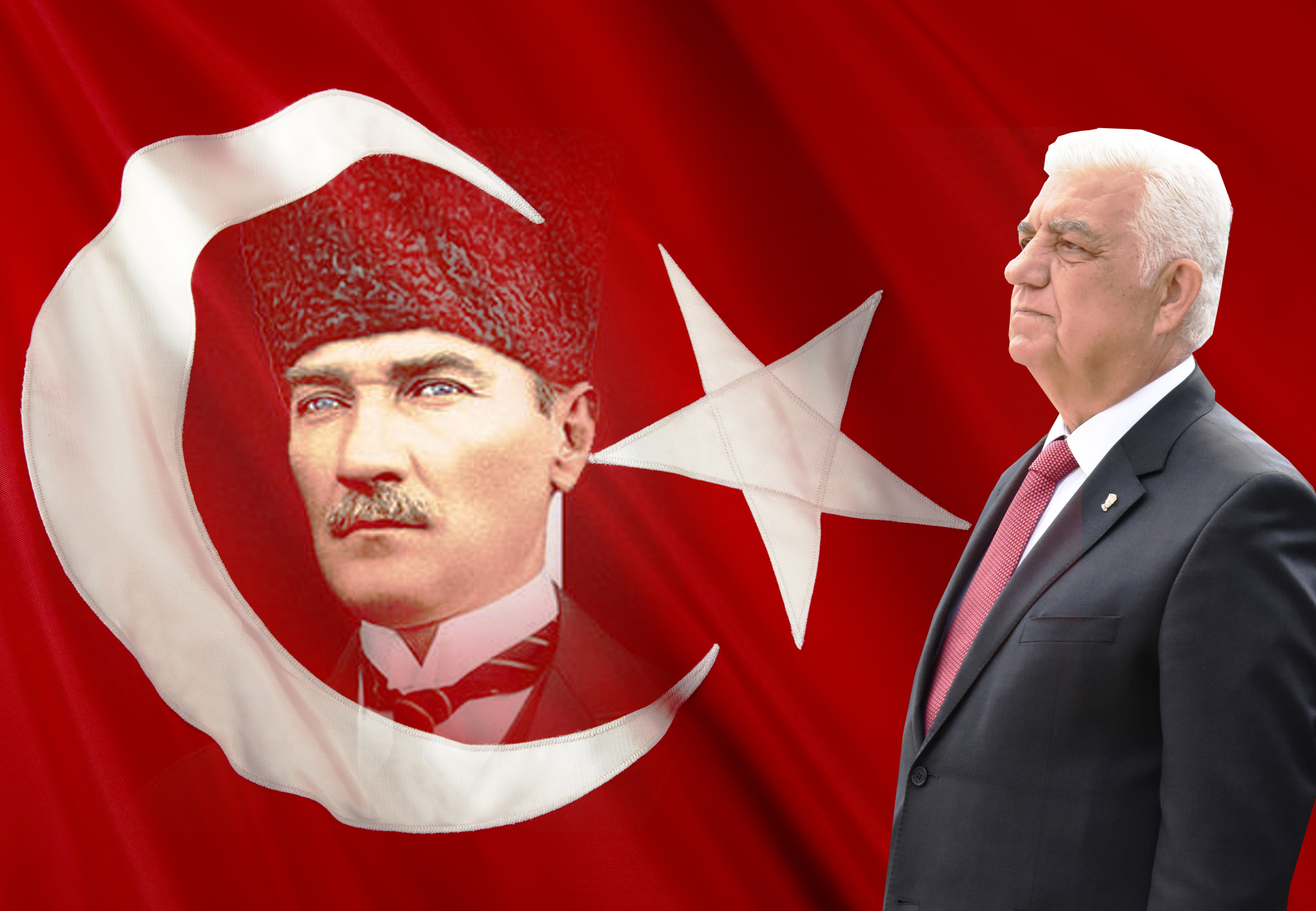 osman gürün OSMAN GÜRÜN: EGEMENLİK KAYITSIZ ŞARTSIZ MİLLETİNDİR… Ba  kan G  r  nden 15 Temmuz mesaj