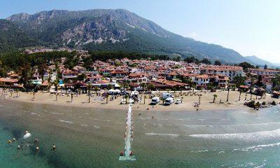 muğla büyükşehir belediyesi MUĞLA'NIN ENGELSİZ PLAJLARI YÜZLERİ GÜLDÜRÜYOR… Mu  lan  n Engelsiz Plajlar   Y  zleri G  ld  r  yor 5 400x240