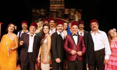 """bodrum belediyesi Şehir tiyatrosu """"BATAKHANE GÜZELİ """" GÖLKÖY'DEYDİ… batakhane g  zeli bodrumda 6 400x240"""