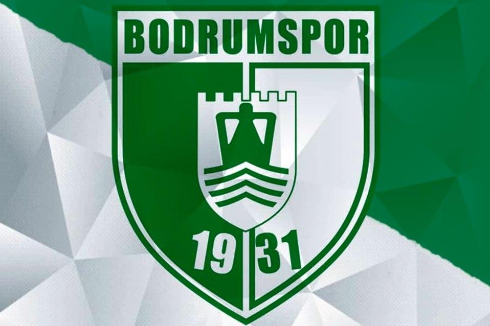 bodrumspor BODRUMSPOR İÇİN AVANTAJLI FİKSTÜR… bodrumspor logo