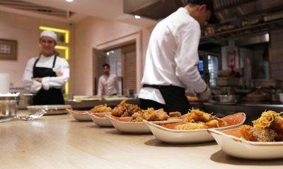 singapur yemekleri SİNGAPURLU ŞEFLER 12-25 TEMMUZ ARASI BODRUM'DA… singapur yemek festivali 2 400x240