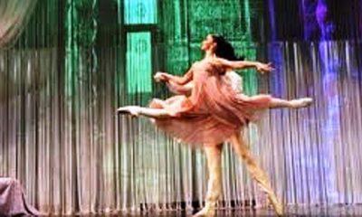 uluslararası bodrum bale festivali ULUSLARARASI BODRUM BALE FESTİVALİ SONA ERDİ… BALE FEST  VAL   400x240