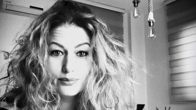 Turizmci Arzu Ertan cinayetinin ilk duruşması yapıldı…