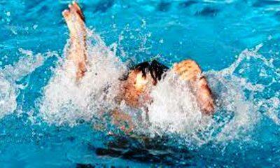rusya HAVUZ DA KORKULU ANLAR… havuz bagulma1 400x240