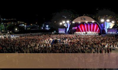 doğuş grubu BODRUM MÜZİK FESTİVALİ BAŞLIYOR… m  zik festivali 400x240