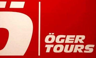Öger tours TURİZM DÜNYASINI ŞOK EDEN İFLAS… oger tours 400x240